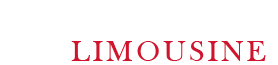 Novato Ca Limousine Services