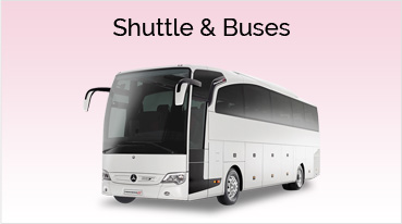 Shuttle And Buses Novato