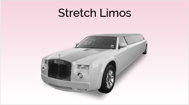 Stretch Limos Novato