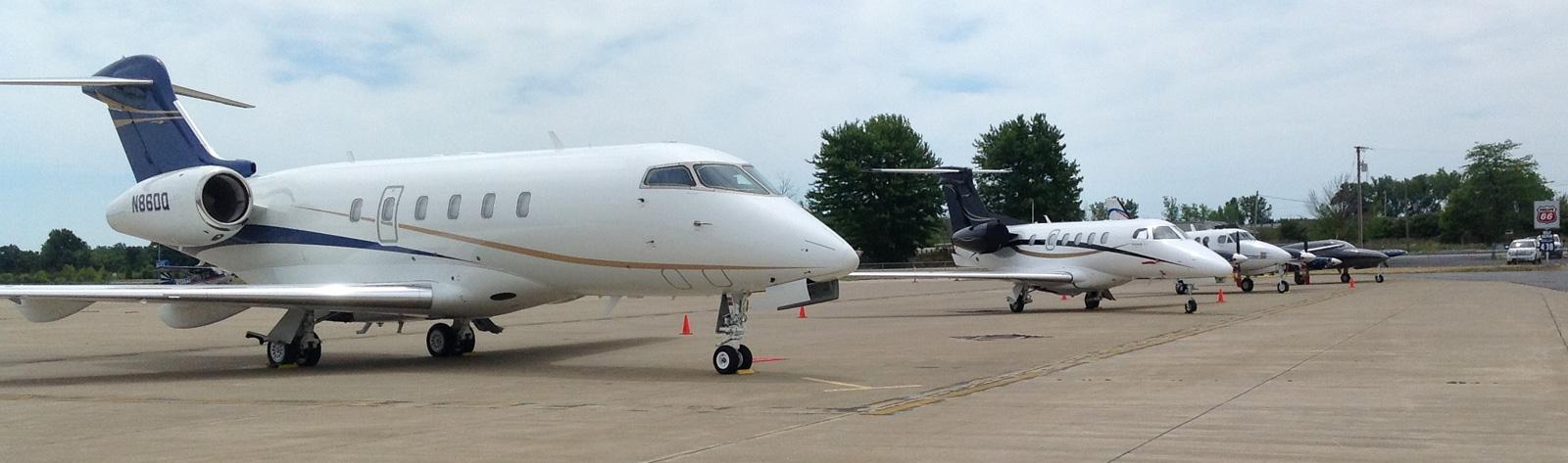 Novato Airport Transportation Limo Service